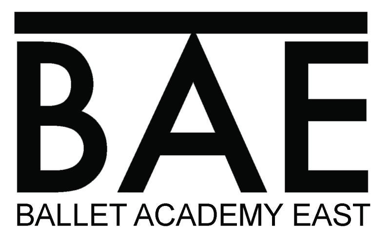BAE Partnerships