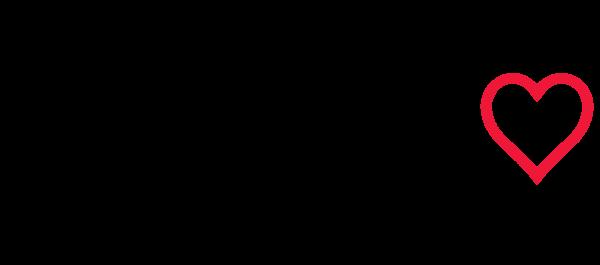 Dancio Partnerships